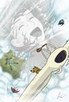 Nausicaa Skydiving