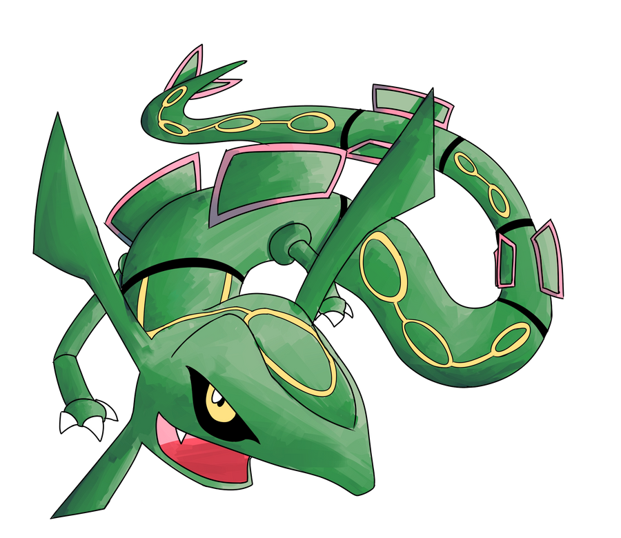 how to make your pokemon like you emerald