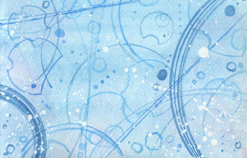 gallifreyan symbols wallpaper - photo #39