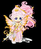 Biancamella Avatar by shozurei