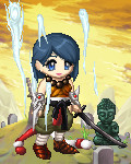 Shadowlegend Avatar by shozurei