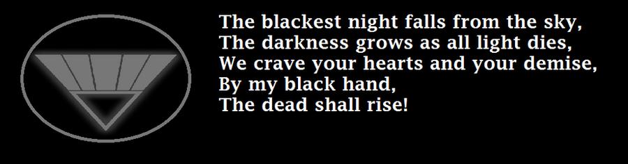 http://fc01.deviantart.net/fs71/i/2012/120/d/2/black_lantern_oath_by_shozurei-d4y4g09.png