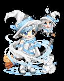 Apprentice Charm Avatar by shozurei