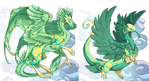 subspecies_ethereal_nobles_by_shozurei-dae1o57.png