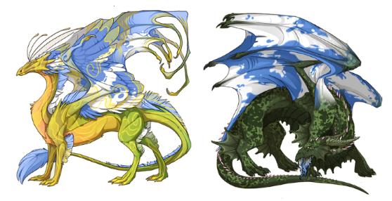 subspecies_meadow_dragons_by_shozurei-daf5pzv.png
