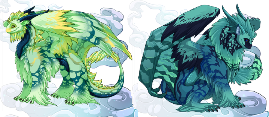 subspecies_seagrass_streams_by_shozurei-dal0zak.png