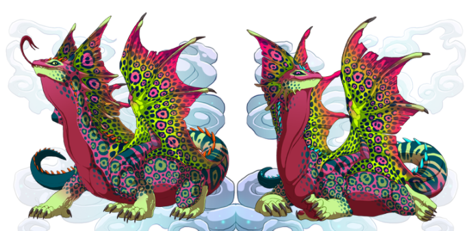 subspecies_spiny_melons_by_shozurei-dbidust.png