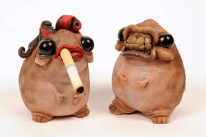 Cigaratts by cigneutron