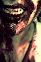 Zombie by ePlague