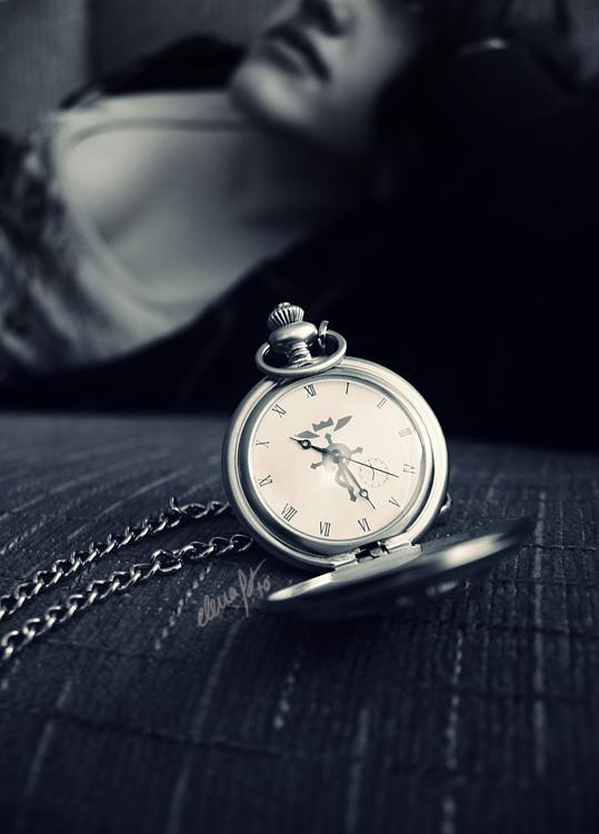 Timetime.