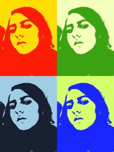 Arezou-Ramezani's Profile Picture