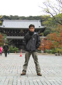 ferryo's Profile Picture