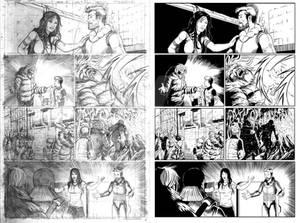 Greyfell pg 13