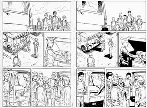 Pencil ink GUP1-page12 copy