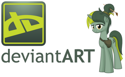 My Little DeviantART