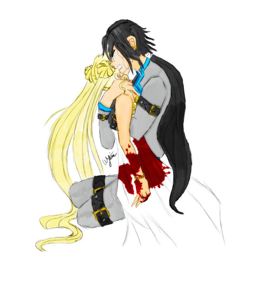 usagi and seiya relationship quizzes