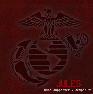 jlel's Profile Picture