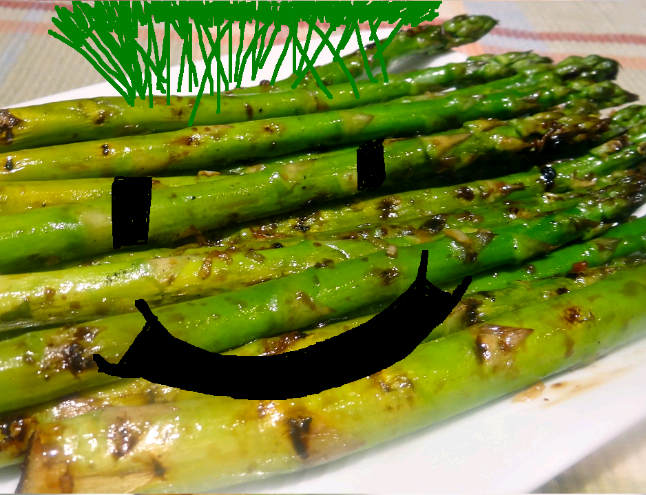 [Image: asparagus_by_icantgivecredit-d6t1tcb.png]