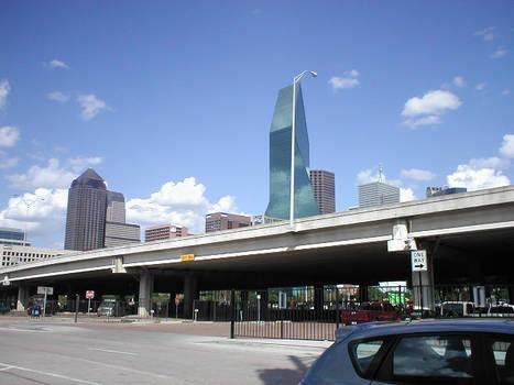 Hello Dallas