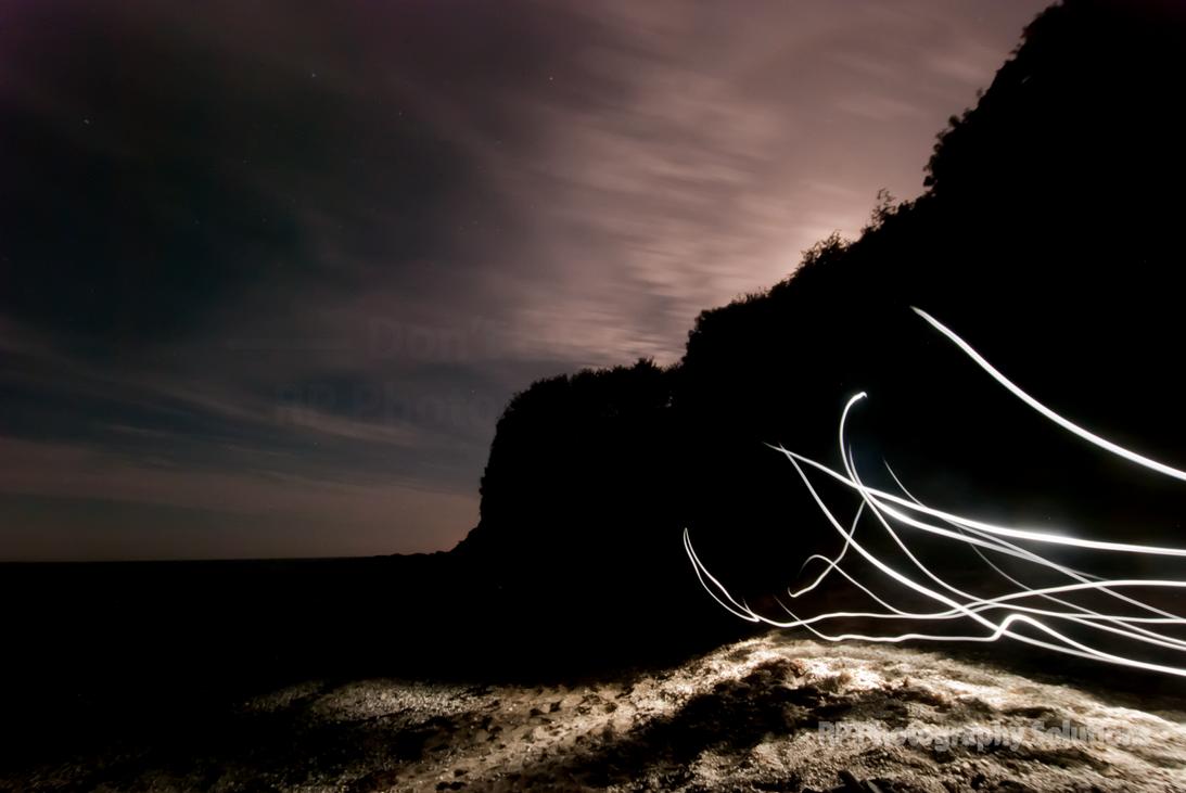 Cornish Landscapes - A Hidden Wonder - 3 by dea1h
