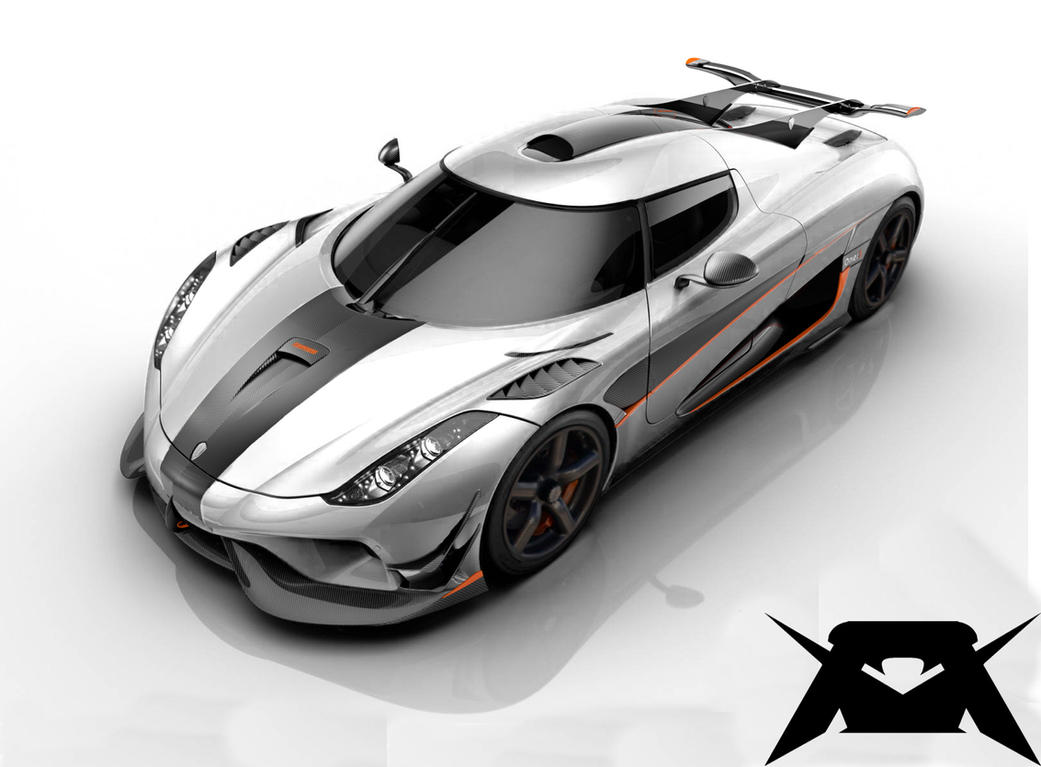 koenigsegg regera one 1 by simonk98 on deviantart. Black Bedroom Furniture Sets. Home Design Ideas