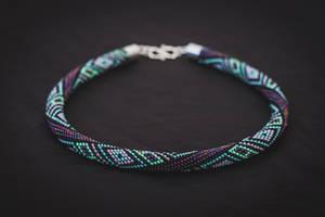 Necklace Gorgeous