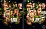 Lost S3 Promo Manipulation