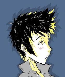 MaverickGraphics's Profile Picture