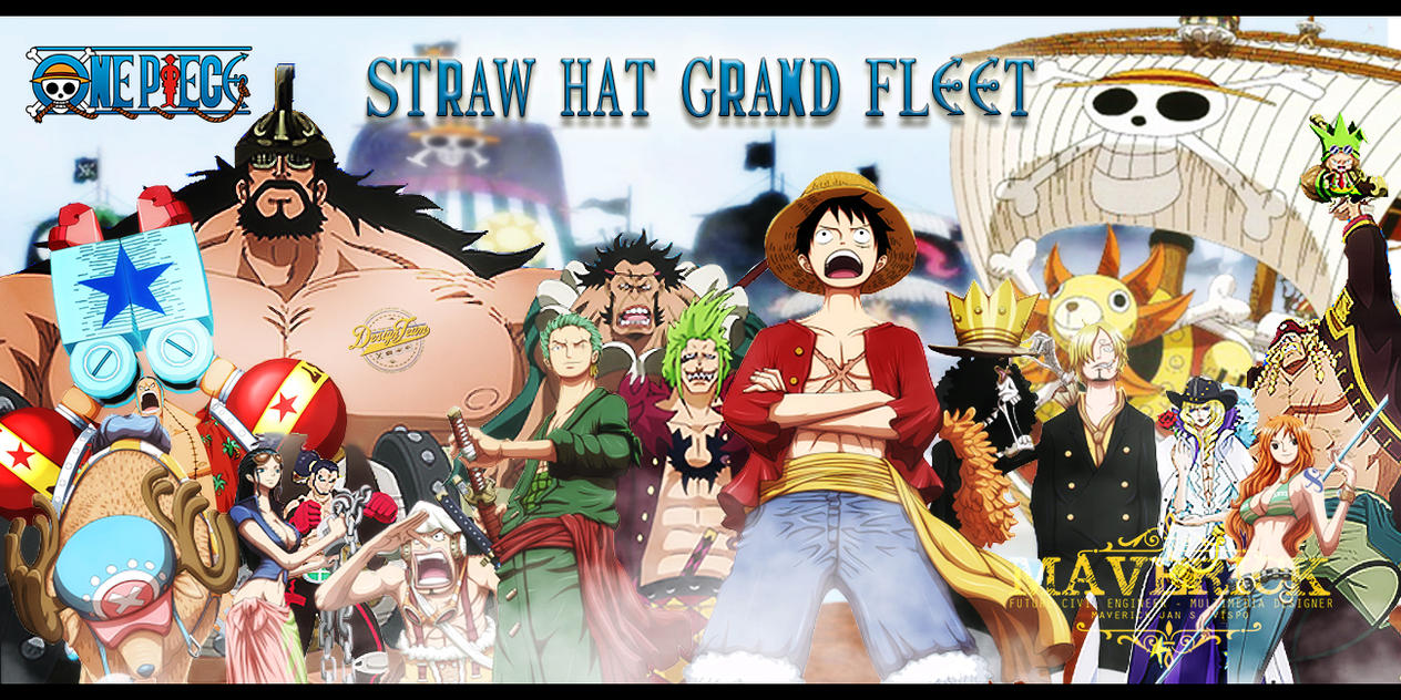 Image Result For Kids Pirate Hat