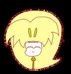 Aoroid