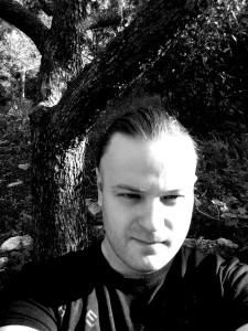 lagvaer's Profile Picture