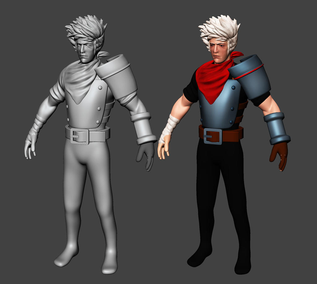 _wip__bastion_fan_art___the_kid_by_yuliuskrisna-d6b6cx0.jpg
