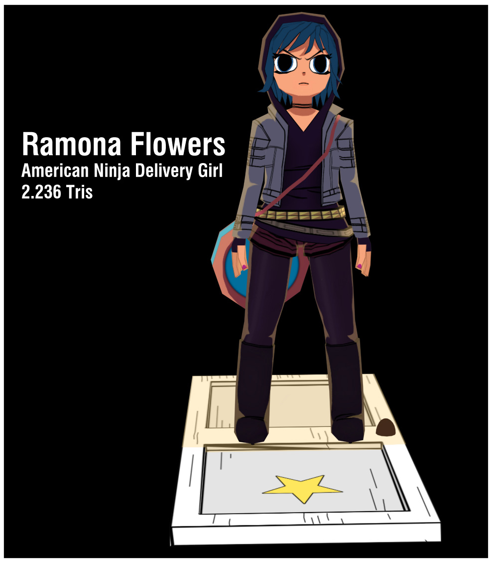 _final__ramona_flowers_by_yuliuskrisna-d6c834c.jpg