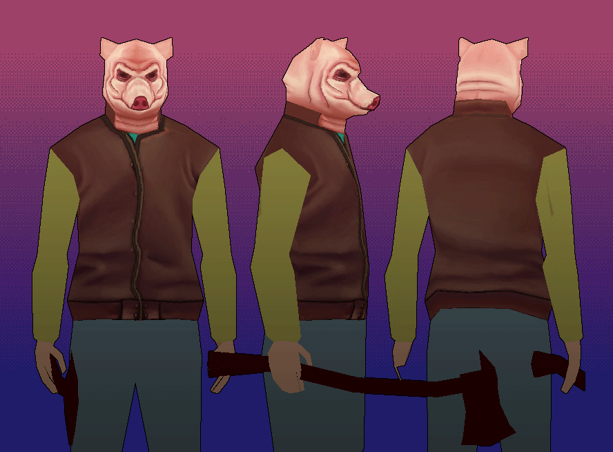 _wip_1__hotline_miami___aubrey_by_yuliuskrisna-d6uc26h.png