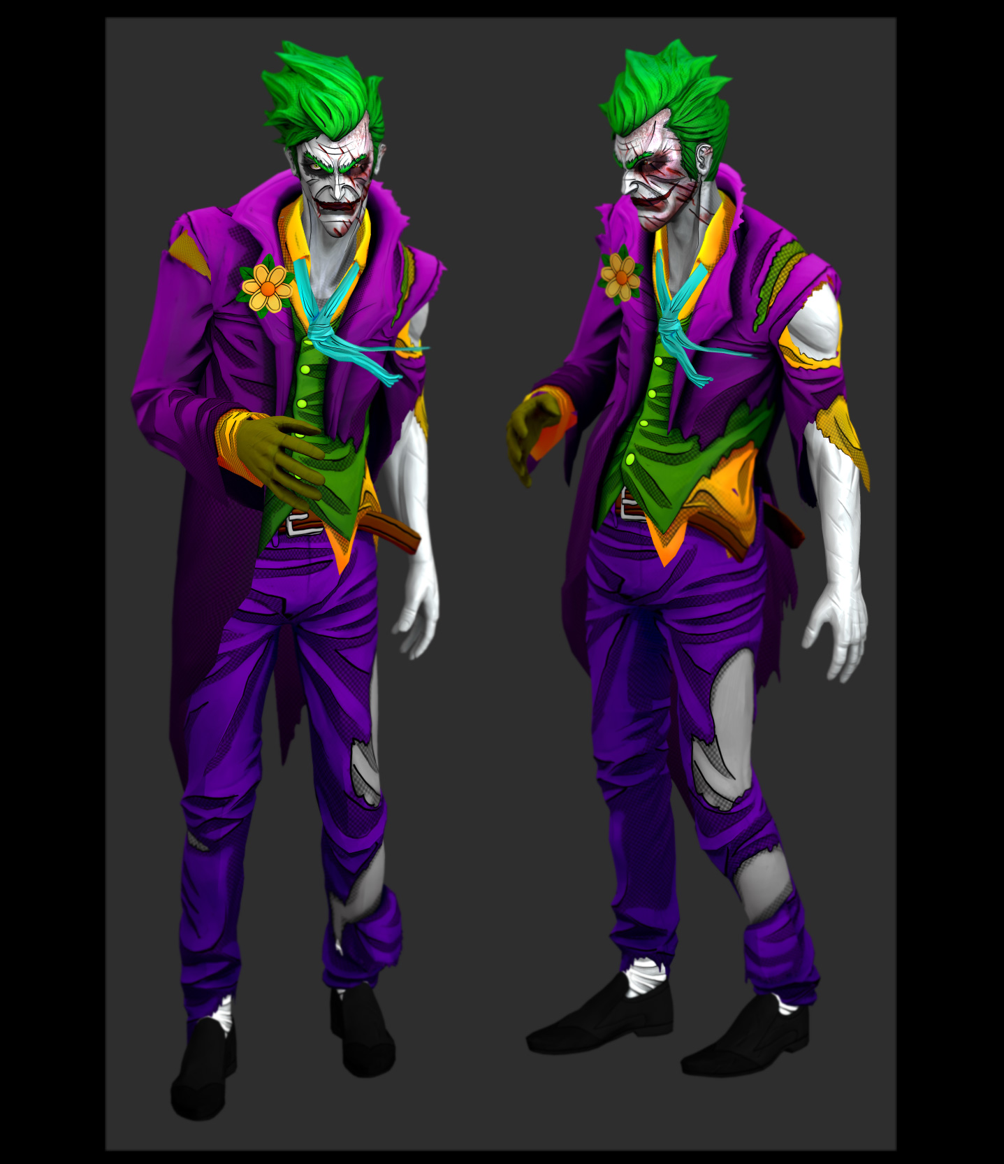 _wip_1__joker___final_stand_by_yuliuskrisna-d7bg6hd.jpg