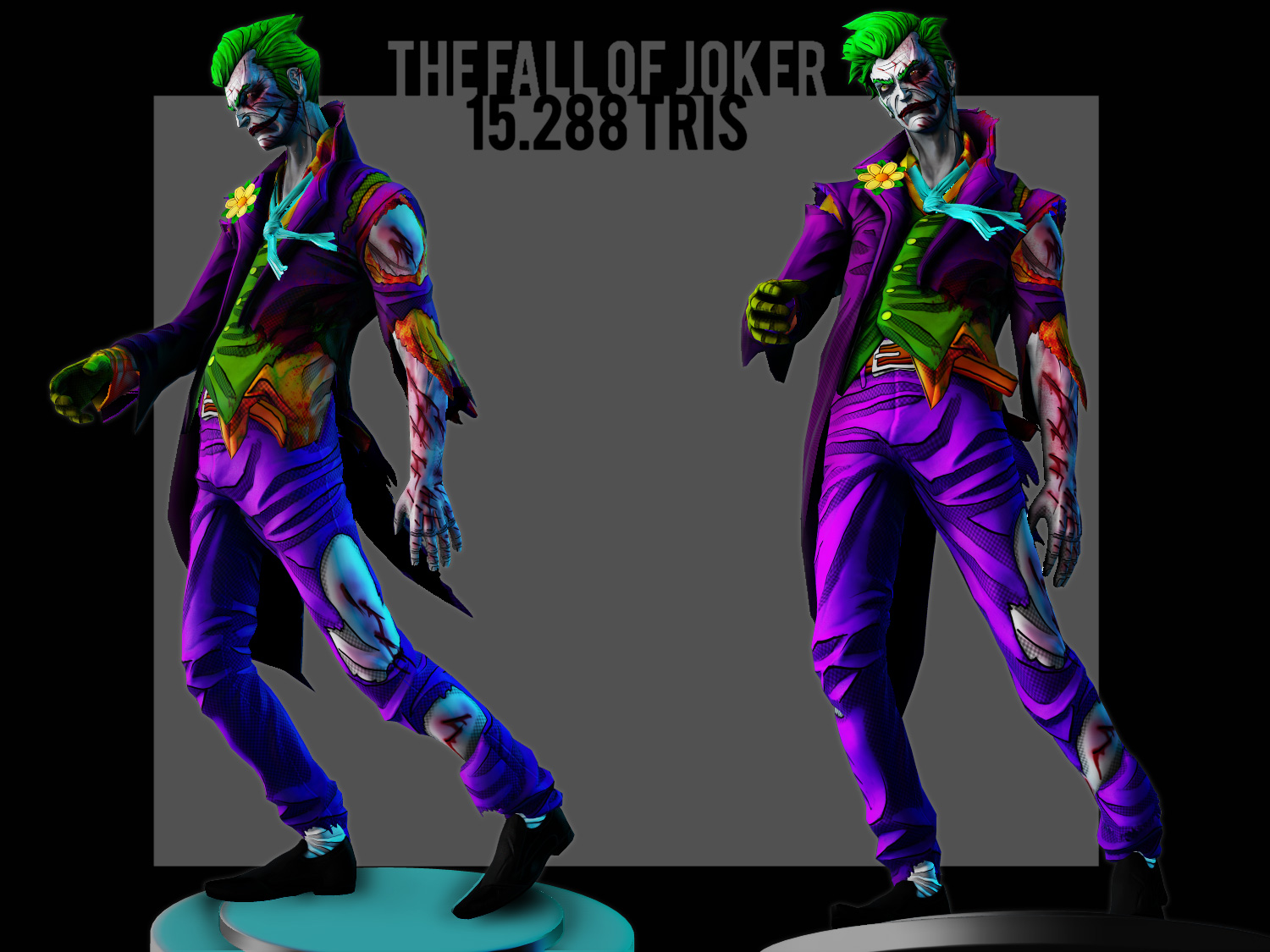 _final__joker___final_stand_by_yuliuskrisna-d7cj1bt.jpg
