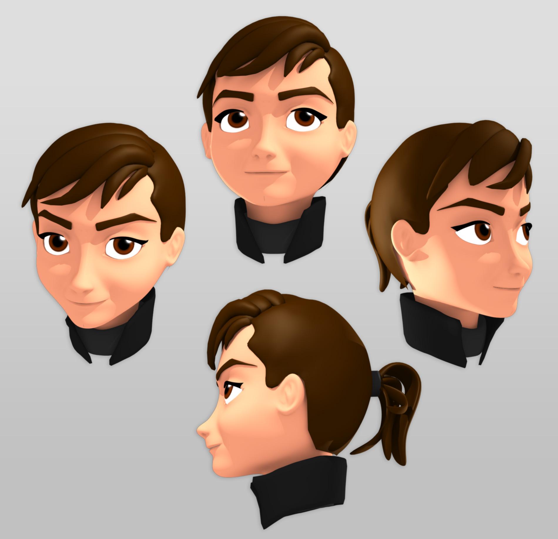 disney_styled_character_by_yuliuskrisna-d7j20y5.jpg