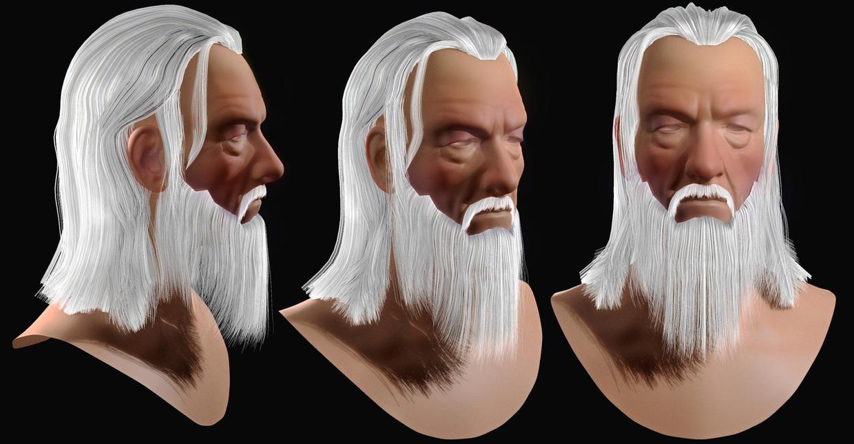 a_likeness_sculpt_by_yuliuskrisna-d7rqw0