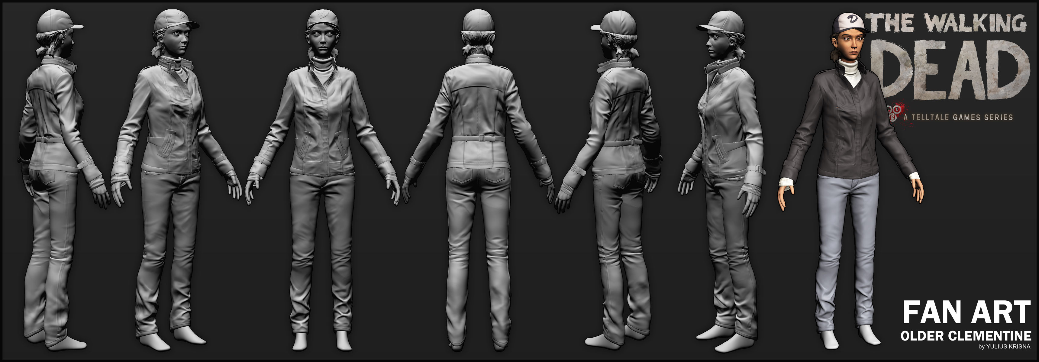 _wip_2__older_clementine_from_telltale_s_twd_by_yuliuskrisna-d878bym.jpg
