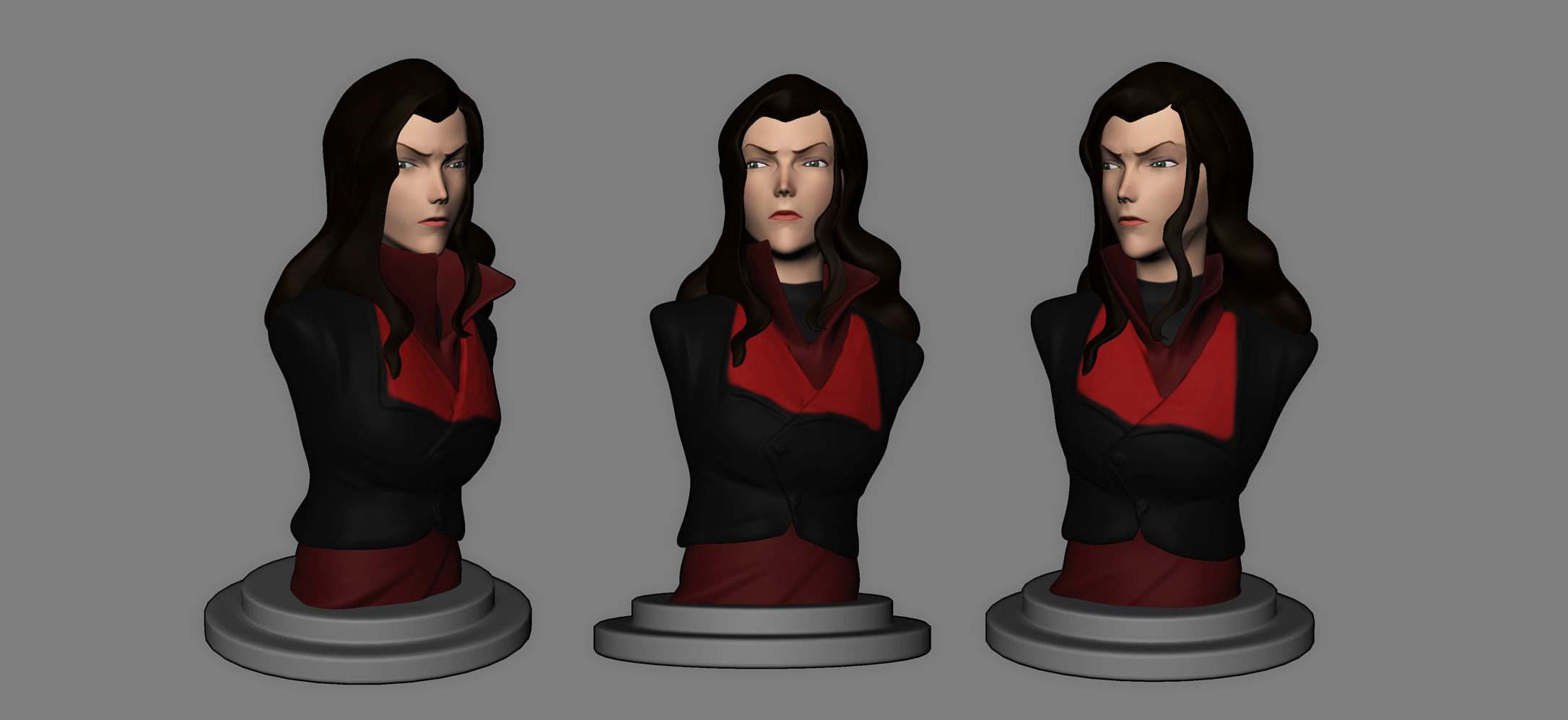 _wip_1__asami_sato___the_legend_of_korra_by_yuliuskrisna-d8byppm.jpg