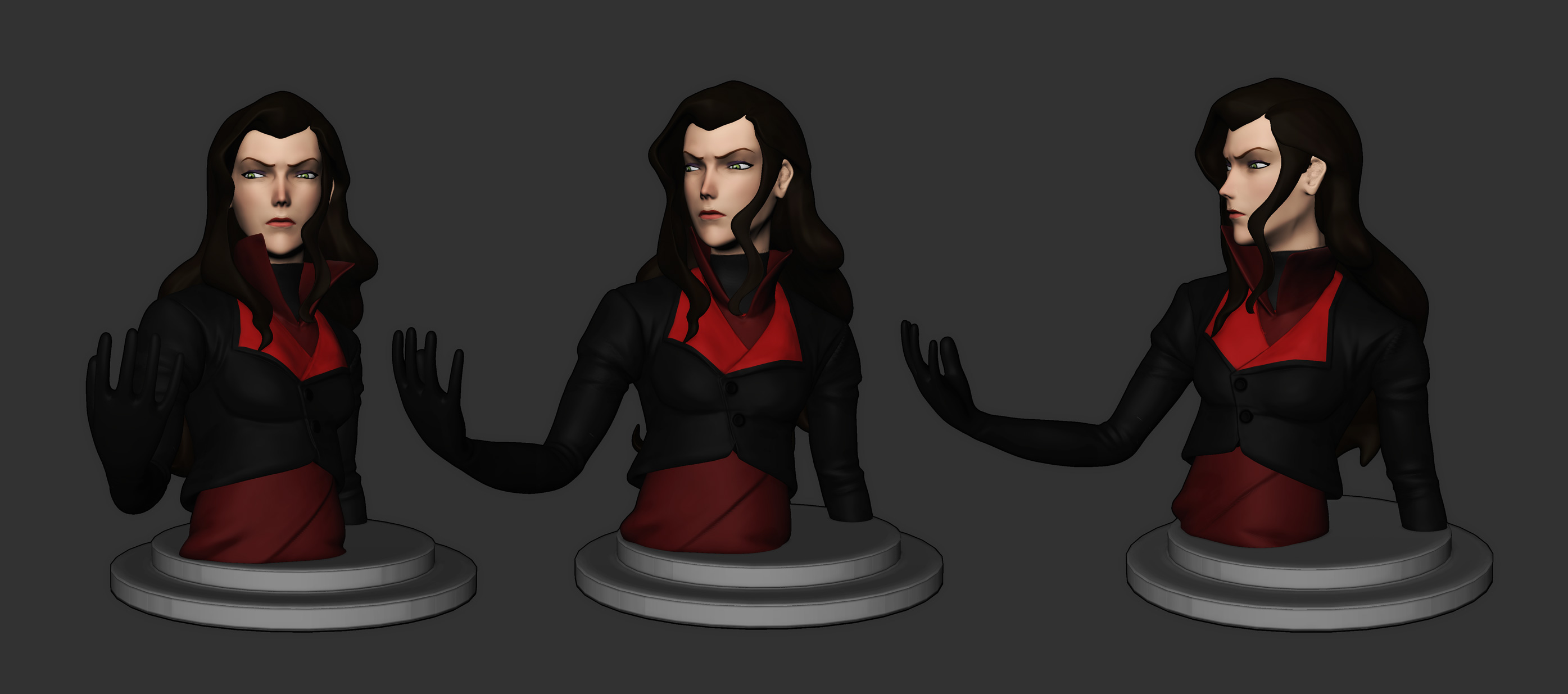 _wip_2__asami_sato___the_legend_of_korra_by_yuliuskrisna-d8c4fzm.jpg