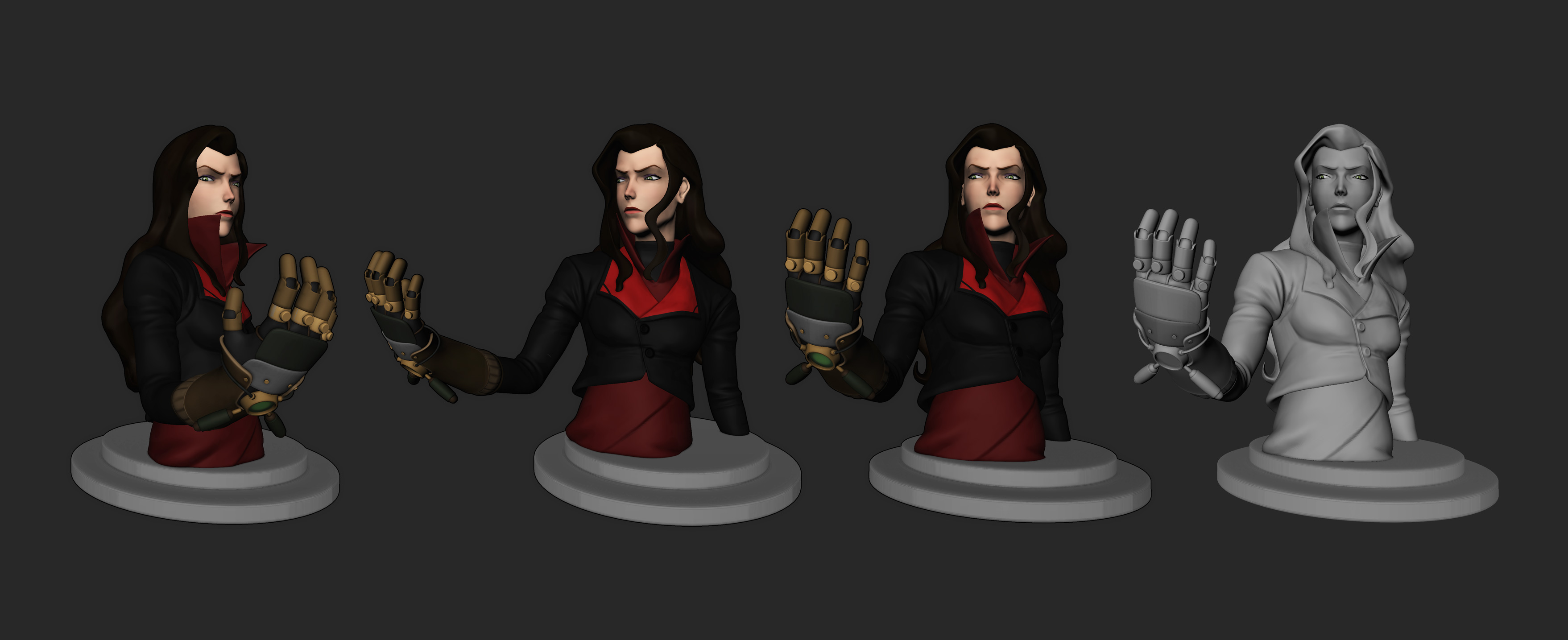 _wip_3__asami_sato___the_legend_of_korra_by_yuliuskrisna-d8capxu.jpg