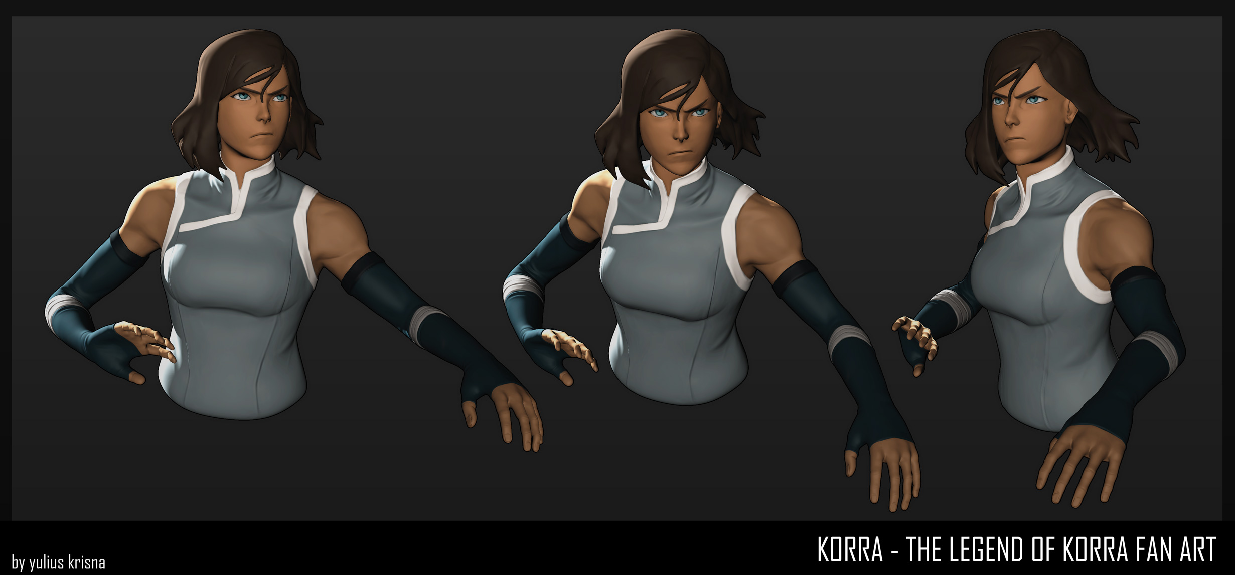 _final__korra___the_legend_of_korra_by_yuliuskrisna-d8dbu3f.jpg