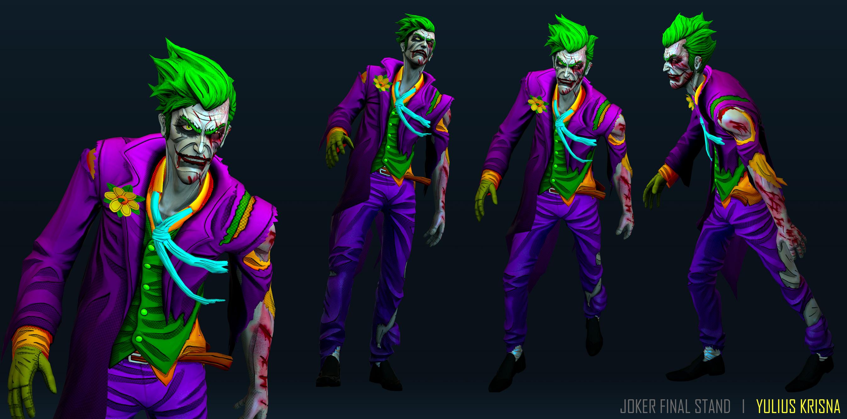 joker_final_stand_by_yuliuskrisna-d8ucbn0.jpg