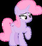 (Object to Pony) Teacup