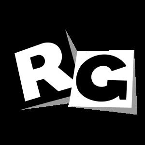 RelatedGuy's Profile Picture