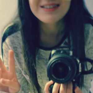 Marcewentzurie's Profile Picture
