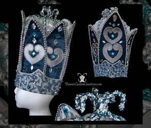 Carnival Crown