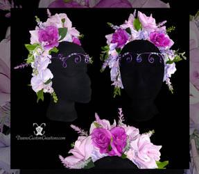 Fairyheaddress