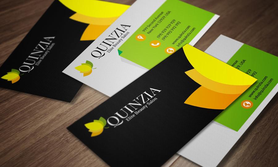Spa beauty salon business card se0058 by annozio on deviantart spa beauty salon business card se0058 by annozio colourmoves